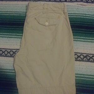 Polo by Ralph Lauren Size 35 Outdoor Shorts!
